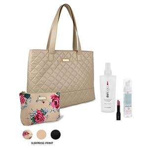 Picture of Youngevity GIGI HILL Bundle Bag - October Customer Special